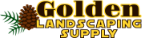 Golden Landscaping Supply | Landscaping Supply in Cumming, GA